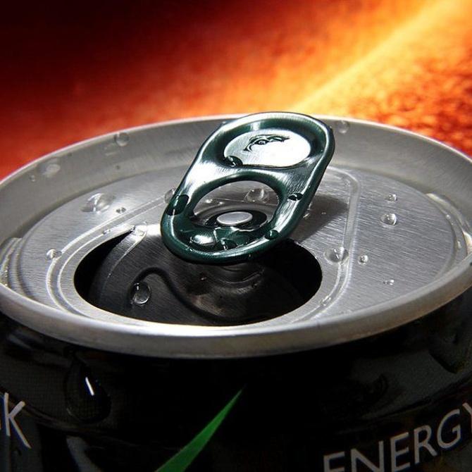 ¿Es reciclable el aluminio?