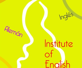 Exámenes de Cambridge: Servicios y Cursos de Institute of English