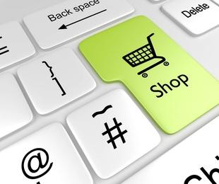 Abrimos la venta online