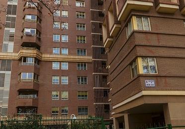 Vivienda de 4 dormitorios en GOMEZ LAGUNA