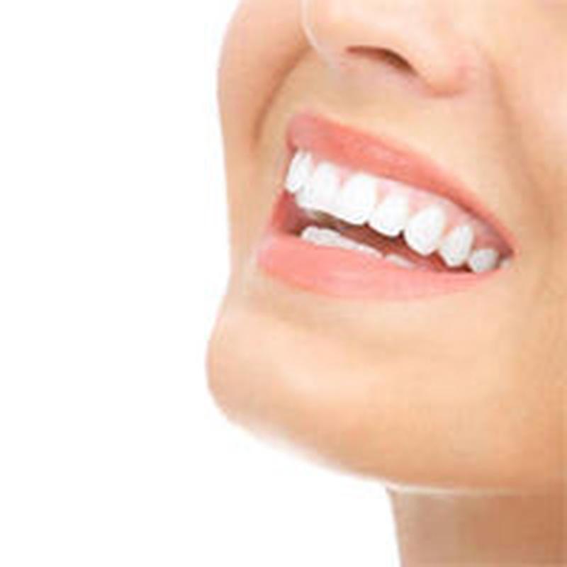 Nuestro equipo: Catálogo de Centro Dental Txorierri