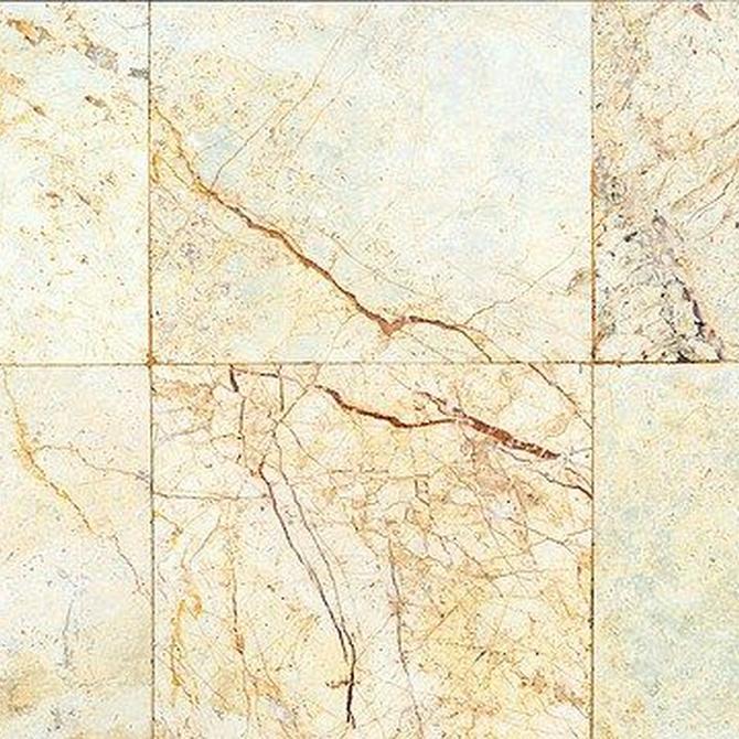 ¿Vas a realizar trabajos en mármol o granito en Madrid?