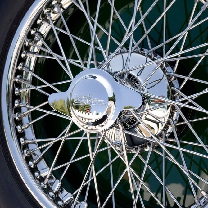 Desmintiendo leyendas sobre los neumáticos seminuevos