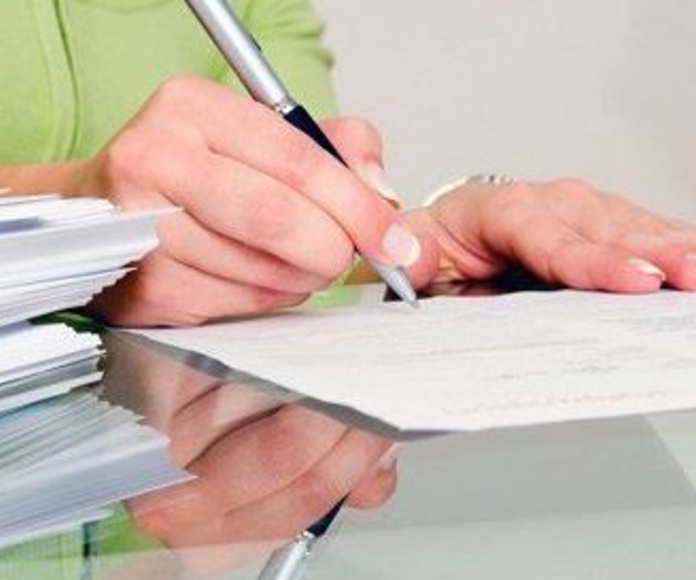 Seguro responsabilidad civil profesional Gijón