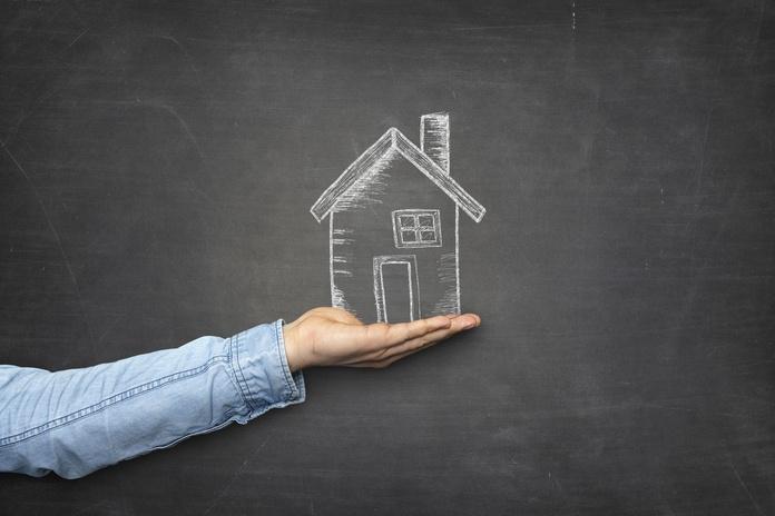 La nueva Ley Hipotecaria y la banca: prohibición de las ventas vinculadas