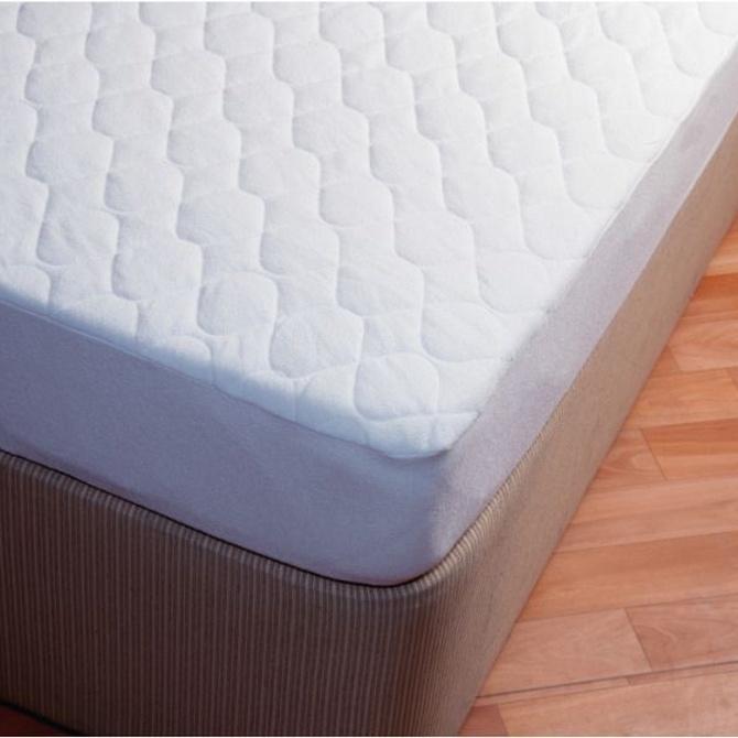 ¿Cada cuánto tiempo debes cambiar el colchón?