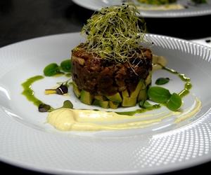 Restaurant per menjar bé a Eivissa