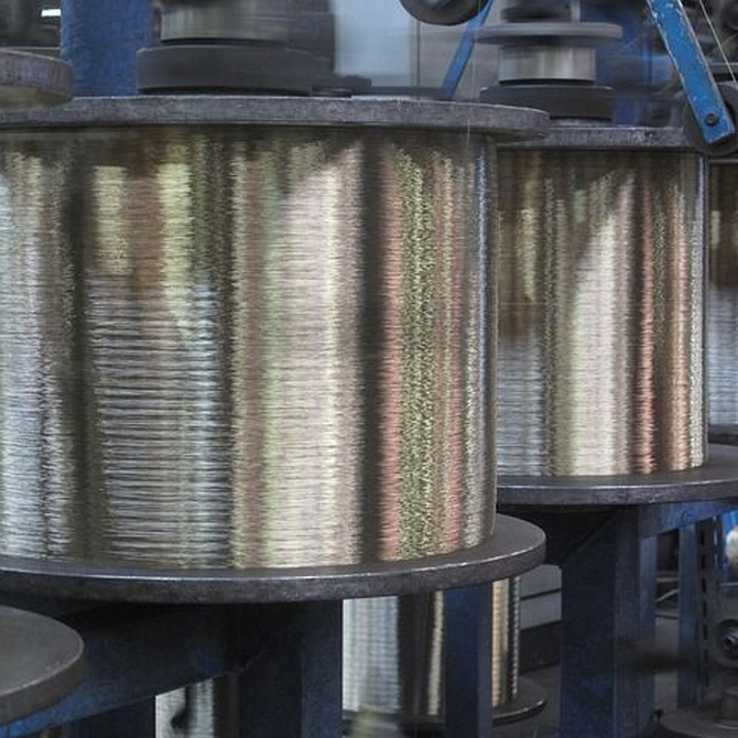 Cuestiones básicas sobre el embalado de bobinas