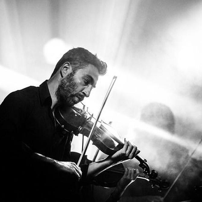 Efectos que la música clásica tiene sobre nuestro cerebro (I)