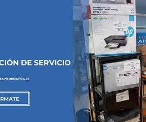 Informática en Tarragona | Centelles Informática