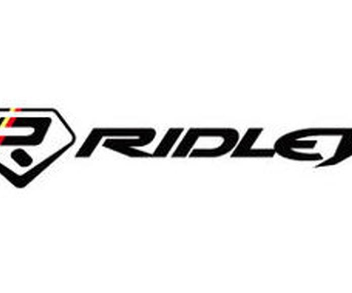 Marcas de bicicletas: Productos y Servicios de Bike Sports