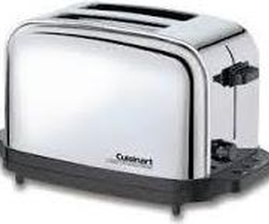 Todos los productos y servicios de Reparación de electrodomésticos: ELECTRONUMANCIA