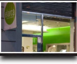 Clinica felina y canina en A Coruña http://www.arcahospitalveterinario.com/es/
