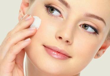 Tratamiento pieles acneicas