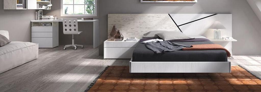 Tiendas de muebles modernos en Canals