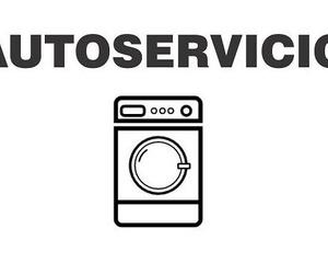 Lavanderías automáticas Sant Andreu Barcelona