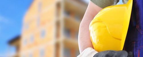 Construcciones Gainza   Empresa de reformas en Navarra