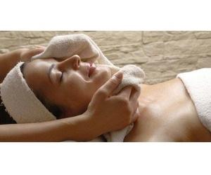 Tratamientos faciales: Estética Tania Pineda