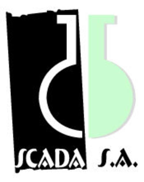 Fotos de Laboratorios de análisis de alimentos y aguas en Granada | Laboratorios Scada, S.A.