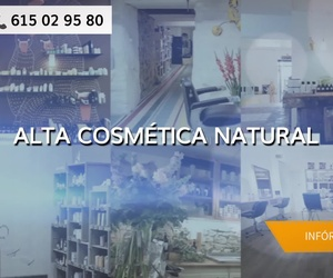 Tratamiento Davines en Oviedo: Sostenible Beauty Concepts