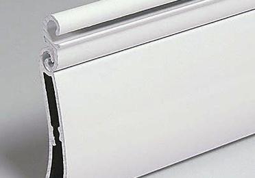 Persianas De Aluminio Seguridad