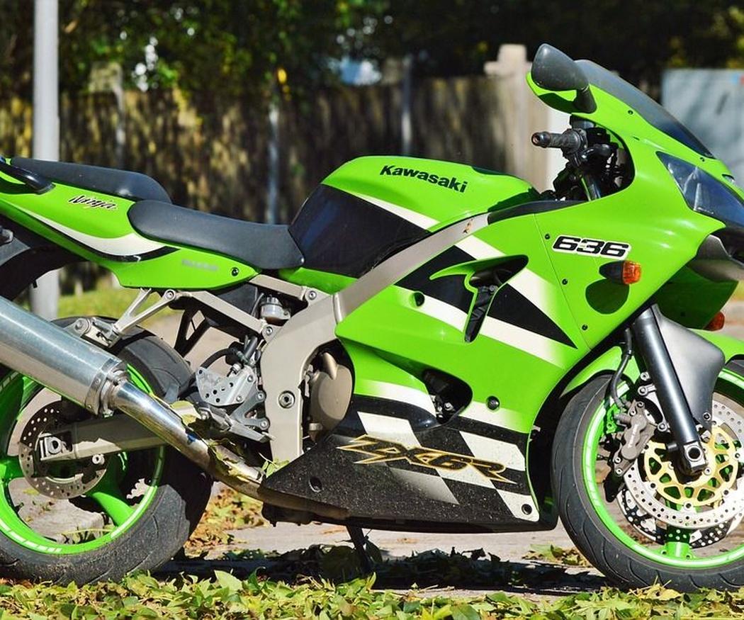 Los elementos básicos de la puesta a punto de la moto