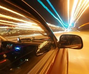 Reclamación indemnización accidentes de tráfico
