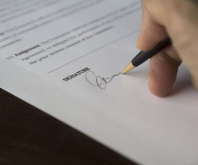 Reclamación cláusula suelo desde la firma de la hipoteca