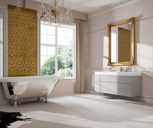 Bañeras de diferentes materiales