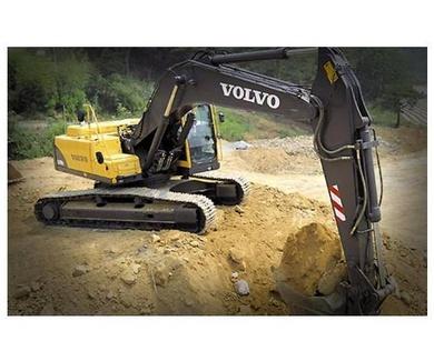 Excavaciones y Transportes Hermanos Morillo