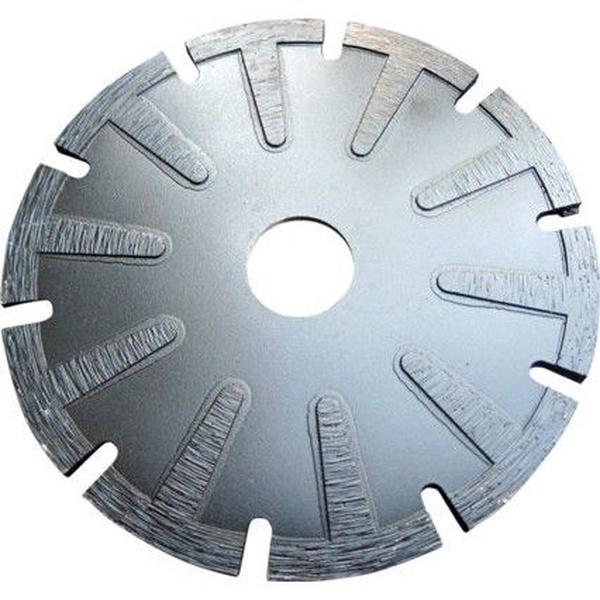 Especial granito reforzado: Productos de Marathon Diamond Tools