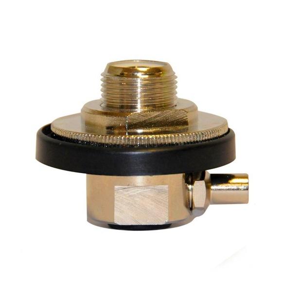 CONECTOR BASE PL: Nuestros productos de Sonovisión Parla