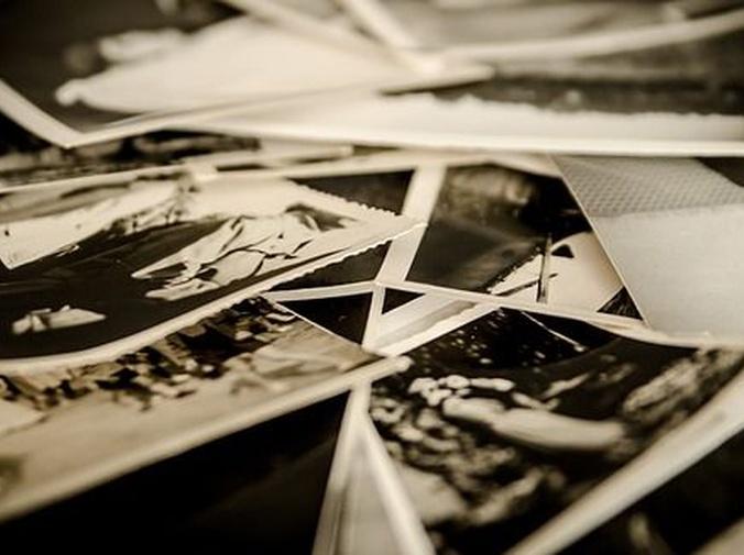 Digitalizamos tus recuerdos