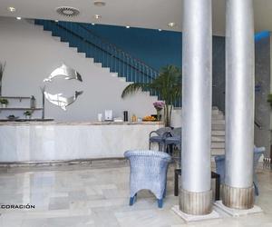 Obras y reformas integrales Cádiz