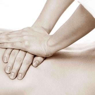 TARIFAS 2019 Osteopatia - Acupuntura