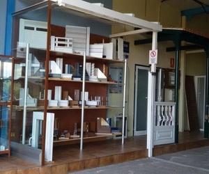 Galería de Carpintería de aluminio, metálica y PVC en Las Mercedes | ALUMINIOS CARPAL