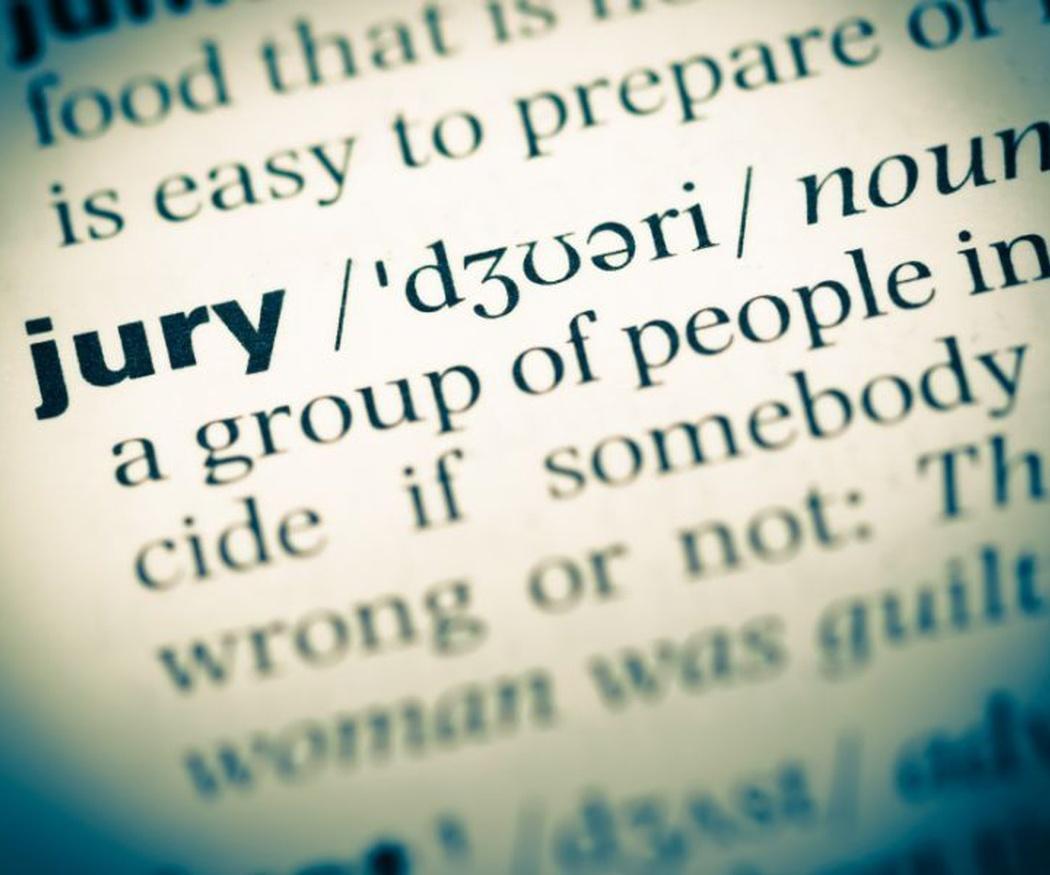 Traducciones juradas: para qué puedes necesitarlas