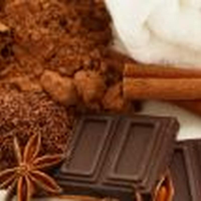 Ritual corporal cacao: Servicios de OR'S Cosmetics