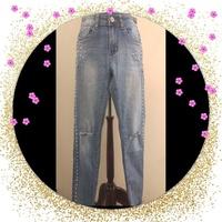 Falda y pantalón: Nuestra ropa de Criss Sueña con tu Color