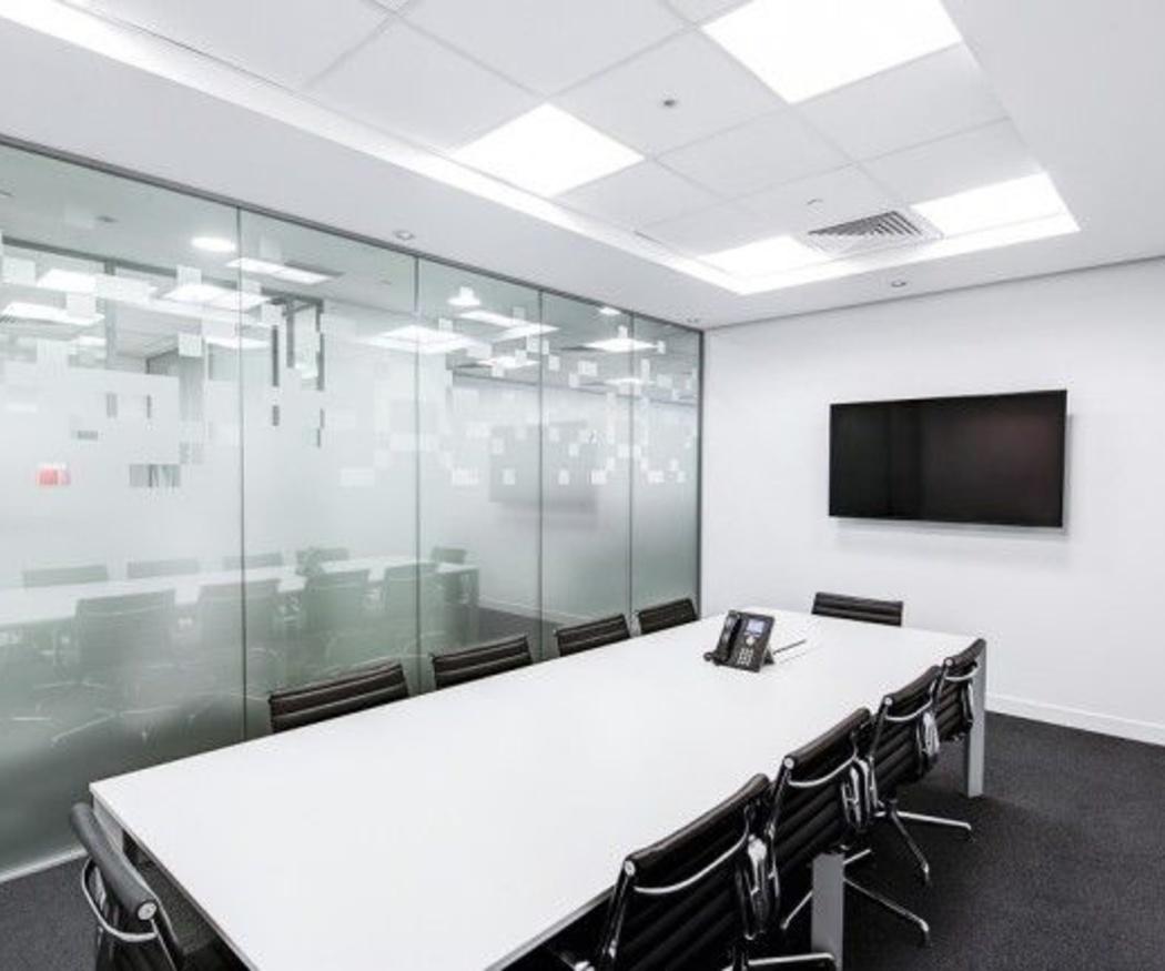 Consejos para asistir a reuniones de trabajo