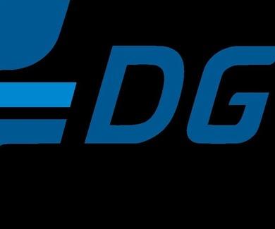 La DGT publica los 1.500 tramos de carreteras secundarias de especial peligrosidad