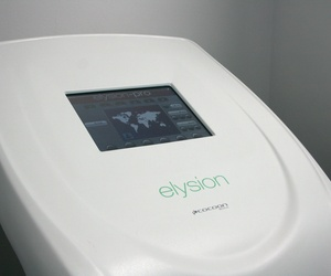 Estetimagen cuenta con la maquinaria necesaria para los tratamientos faciales y corporales