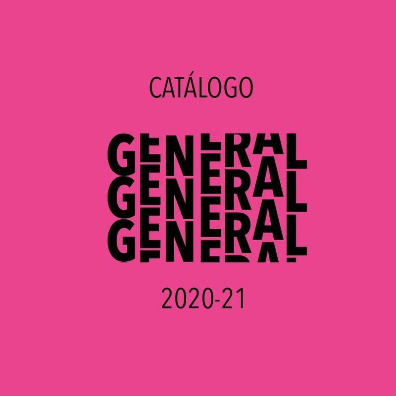 Catálogo General 2020-21: Catálogos y servicios de Trofeos Aka