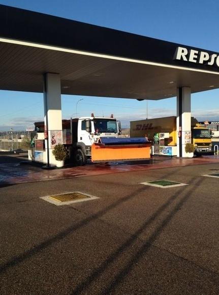 GLP auto gas|default:seo.title }}