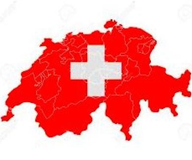 Suiza: los nietos de los inmigrantes podrán obtener la nacionalidad.