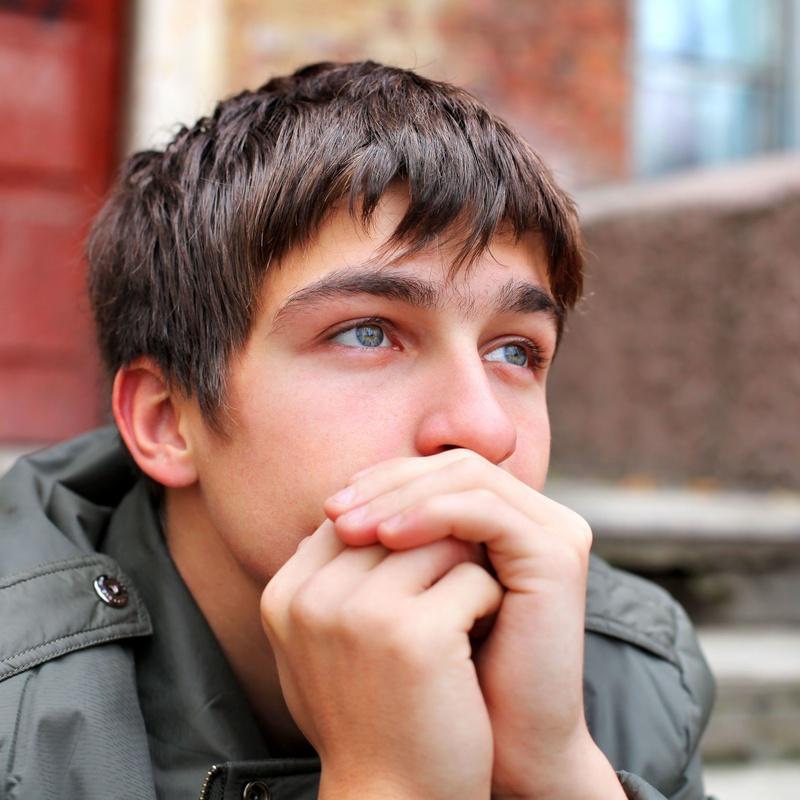 Adolescentes. Terapia de aceptación y compromiso: Servicios de Gabinete de Psicología CONTEXTUAL Marisa Bresó
