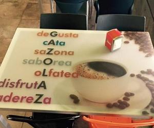 Restaurante Gazolaz, menú diario gran variedad