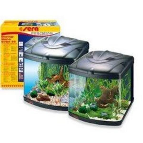 Acuarios para peces: Productos de Casa Clemente