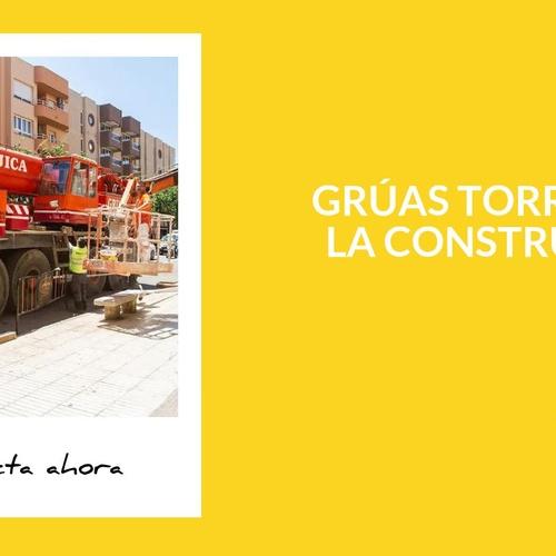 Alquiler grupo electrógeno precio Ibiza | Grúas Jica Camuco, S.L.