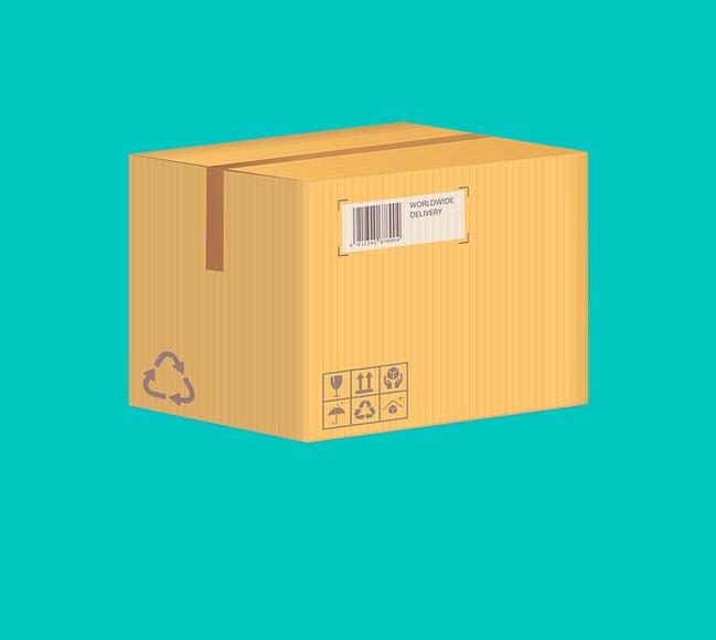 box-4131401_960_720.png
